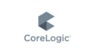 logo-CoreLogic@2x