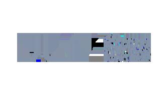 logo-JLR@2x