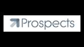 logo-Prospects@2x