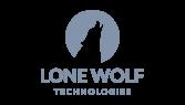 logo-lonewolf@2x