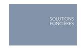 logo-JLR-fr